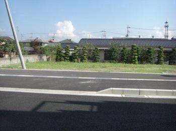 20088161web_2